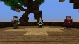 EpicMineWorld Minecraft Server
