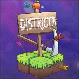 District3MC Minecraft Server