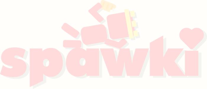 The servers logo