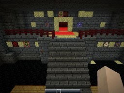 Best Chrono Minecraft Maps & Projects - Planet Minecraft on dragon age: inquisition map, dragon warrior vii map, animal crossing map, alex kidd in miracle world map, conker's bad fur day map, chrono cross map, pillars of eternity map, tales of hearts map, fire emblem map, grand knights history map, mighty bomb jack map, the elder scrolls v: skyrim map, mortal kombat x map, super ghouls 'n ghosts map, kingdom hearts birth by sleep map, baldur's gate ii map, grand theft auto: san andreas map, assassin's creed unity map, drakengard map, earthbound map,