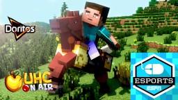 3 Reasons Why Minecraft Esports Failed.