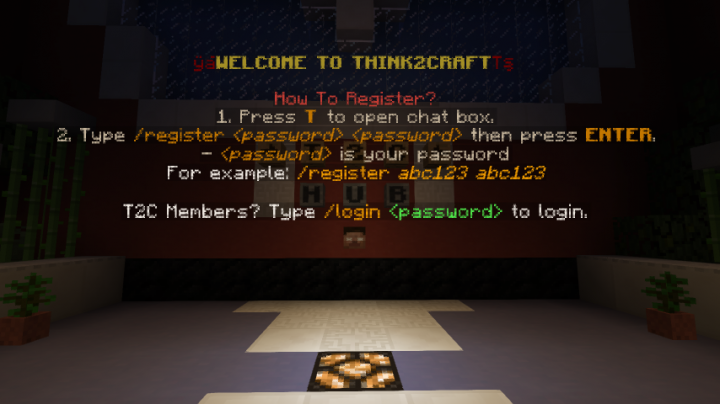 minecraft 1.11 2 cracked servers