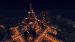 NODCRAFT.DE | Hardcore PvP | Das pure PvP Erlebnis! Minecraft Server