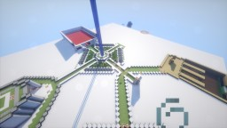 Geekworld Minecraft Server
