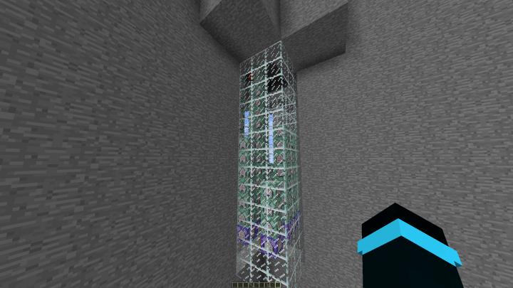 PietSmiet Builder Minecraft Project - Minecraft alle spieler teleportieren