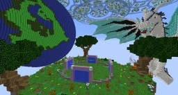 Powercraft Network Minecraft