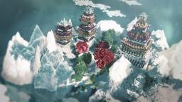 Keivian Minecraft