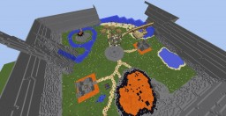CookieCraft Network [kitpvp] [skywars] [24/7] Minecraft Server
