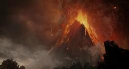 Smoke Rises Minecraft Blog