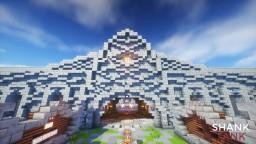 The Shank Tank Minecraft Server