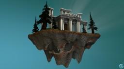 αγάπη - a greek temple Minecraft Project