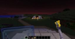 Xcom Fan Map Minecraft Map & Project
