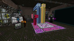 BusinessElite Plus Minecraft