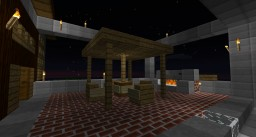 Vibrasmooth Classic b1.7.3 - Disckord Minecraft Texture Pack
