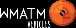 WMATM Vehicles [1.8.X / 1.9.X / 1.10.X] Minecraft Mod
