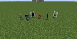 Apple Apocalypse