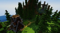 Explorer islands - 1.11.2 - Download