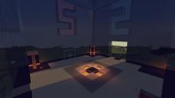 Somewhat Survival Minecraft Server
