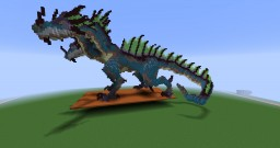Hydra Minecraft Project