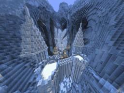 Land Of Misfits Minecraft Server