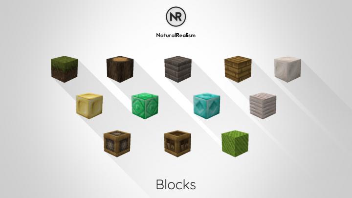 Block Previews