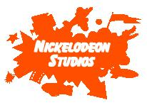 Nickelodeon Studios Minecraft Map & Project