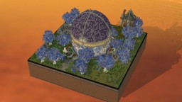 A Mapspawn(+Download) | by Stevertus & Joonez Minecraft