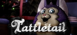 Tattletail | V1 |  Minecraft Map + Mods + Multiplayer Minecraft Map & Project