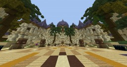 EternoMC Factions Minecraft Server