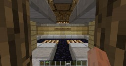 Empire Factions! Need staff! Factions PVP! Minecraft Server