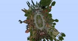 MineCadia Minecraft Server