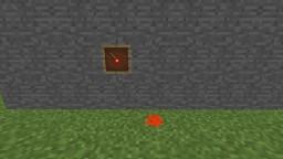 Item frame locker | Tutorial | Redstone #1 Minecraft Blog