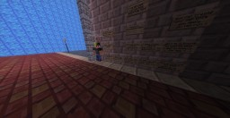 BRASHEXOCRAFT MINECRAFT SERVER 1.11.2 Minecraft Server