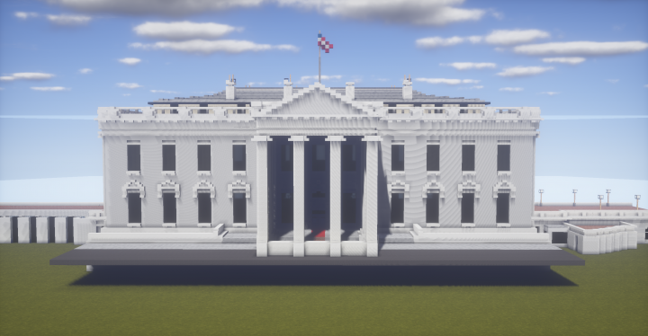 the white house project See our appointments page for more detailed information and projects out to the end of the first year the white house transition project documents the pace at which.