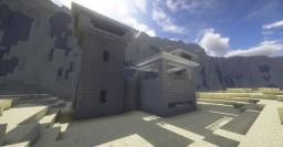 ConcordiaMC - Home of Minecraft SCPRP Minecraft