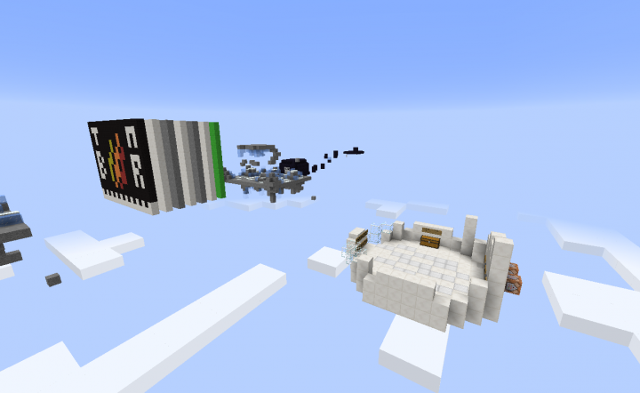 how to make a op tnt cannon unspeakable