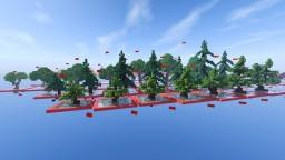 Aura of Argon assets v2.0 Minecraft Map & Project