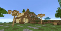 Withoutmods pack (Shaders without mods) [1.8-1.10]