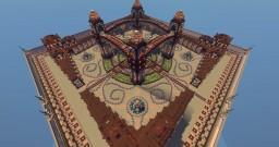 DonutMC Minecraft Server