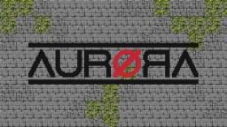 [WIP] [24x] Sockthing's Aurora BTW Texture Pack Minecraft