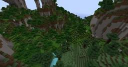 Old Minecraft vs. New Minecraft. Minecraft Blog Post