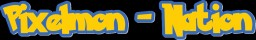 Pixelmon-Nation[TECH][NON-P2W][MODPACK] Minecraft Server