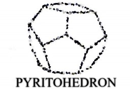 Pyritohedron - A story about Perfection - 1.11 Minecraft Map & Project
