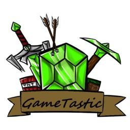 Gametastic Survival And Minigames
