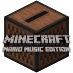 Mario Mega Pack! Minecraft Texture Pack