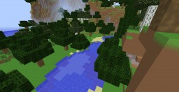 drawnpack Minecraft Texture Pack