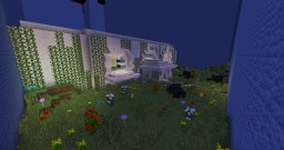 Strangest Apartment Complex Ever? Minecraft Project