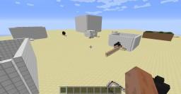 Random World 1 Minecraft Map & Project