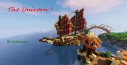 Best Elfique Minecraft Maps Projects Planet Minecraft