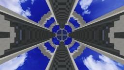 ArtificialMC Minecraft Server